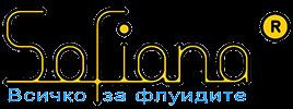Sofiana logo